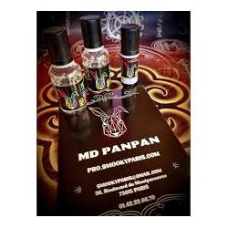 MD PANPAN L'ORIGINAL