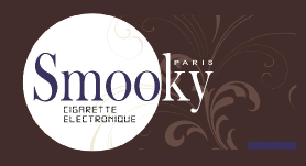 smookyparis